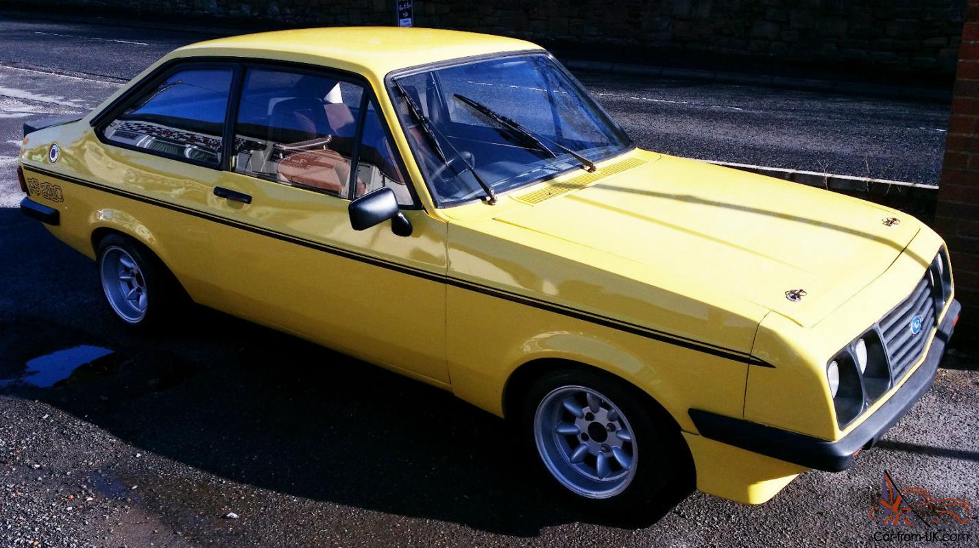 ford escort rs 2000 custom may part ex full mot can be taxed. Black Bedroom Furniture Sets. Home Design Ideas
