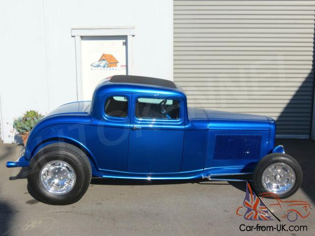1938 chevy coupe street rod additionally ford manual transmission