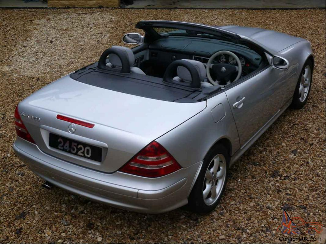 2001 sl class sl 500 sl 600 couperoadster mercedes benz owners manual owners guide factory set