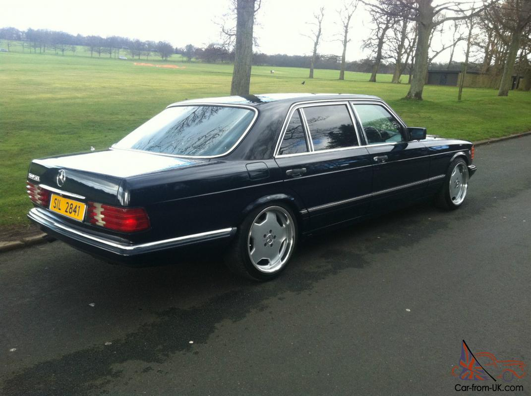 Ex Lease Mercedes Cars For Sale Uk