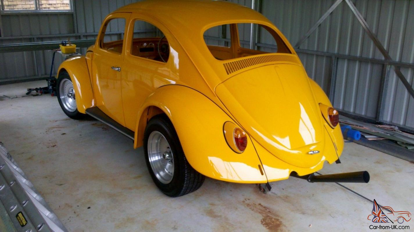1966 vw beetle project in yarrabah qld. Black Bedroom Furniture Sets. Home Design Ideas