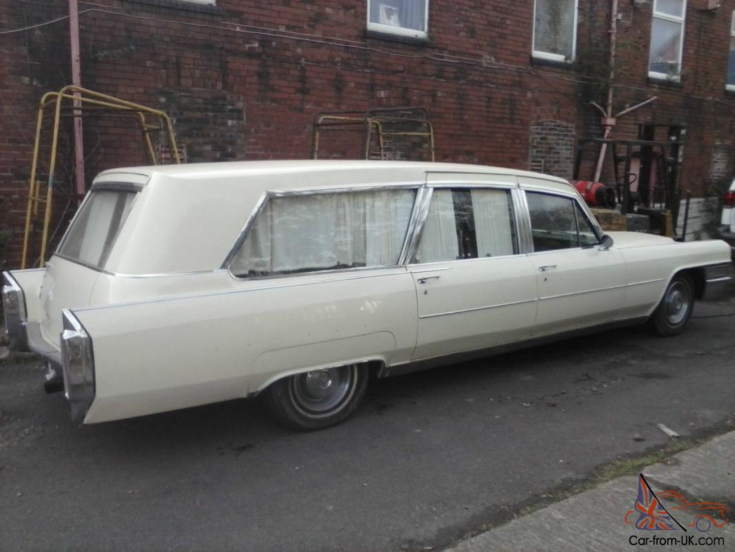for funeral hearse hearses sales sale and cadillac img limousines inventory superior