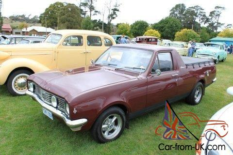 suzuki ute in cars ebay motorcycle review and galleries