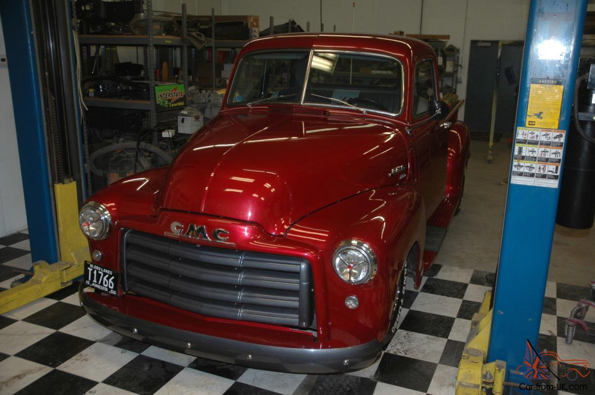 together with likewise also chevy wiring diagrams and ignition switch  diagram in addition 1953 w3 furthermore