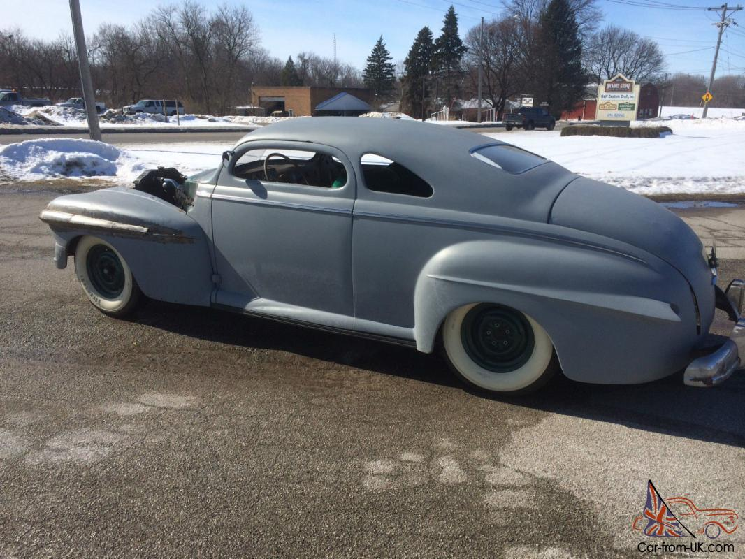 1946 Mercury Hot Rod 1949 Mercury 1950 Mercury Rat Rod 1950 ford ...
