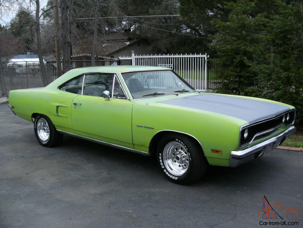 1970 Plymouth Satellite Wiring Diagram | Wiring Liry on 1968 barracuda wiring diagram, 1968 charger wiring diagram, 1970 road runner wheels, 1970 road runner horn, 1969 barracuda wiring diagram, 1970 road runner specifications, 1971 road runner wiring diagram, 1973 duster wiring diagram, 1968 gtx wiring diagram, 1972 duster wiring diagram, 1962 corvette wiring diagram, 1967 corvette wiring diagram, 1968 firebird wiring diagram, 1969 camaro wiring diagram, 1967 gto wiring diagram, 1969 corvette wiring diagram, 1970 road runner carburetor, 1968 corvette wiring diagram, 1969 road runner wiring diagram, 1971 corvette wiring diagram,