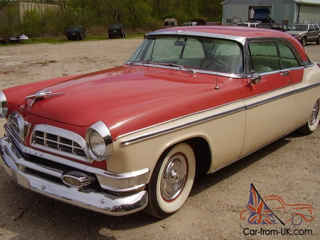 online ended phoenix en auctions az of new sale certificate chrysler yorker auto title on lot auction copart for vin carfinder