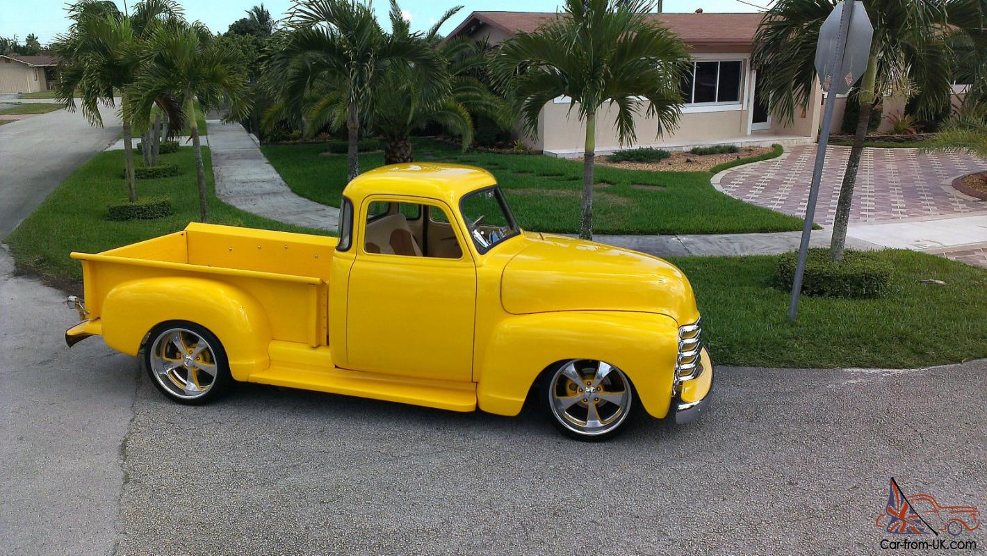 1953 Chevy For Sale Craigslist Best Car Update 2019 2020 By