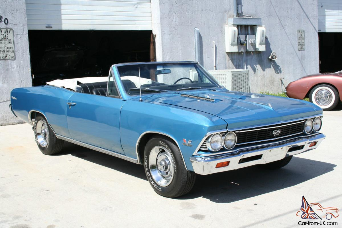 Watch in addition 1969engineL35 likewise RRC A66 besides 1968 Chevrolet Chevelle Ss additionally Big Block 50 Sort Top 5 Production Rats Time. on 1966 chevrolet chevelle ss 396