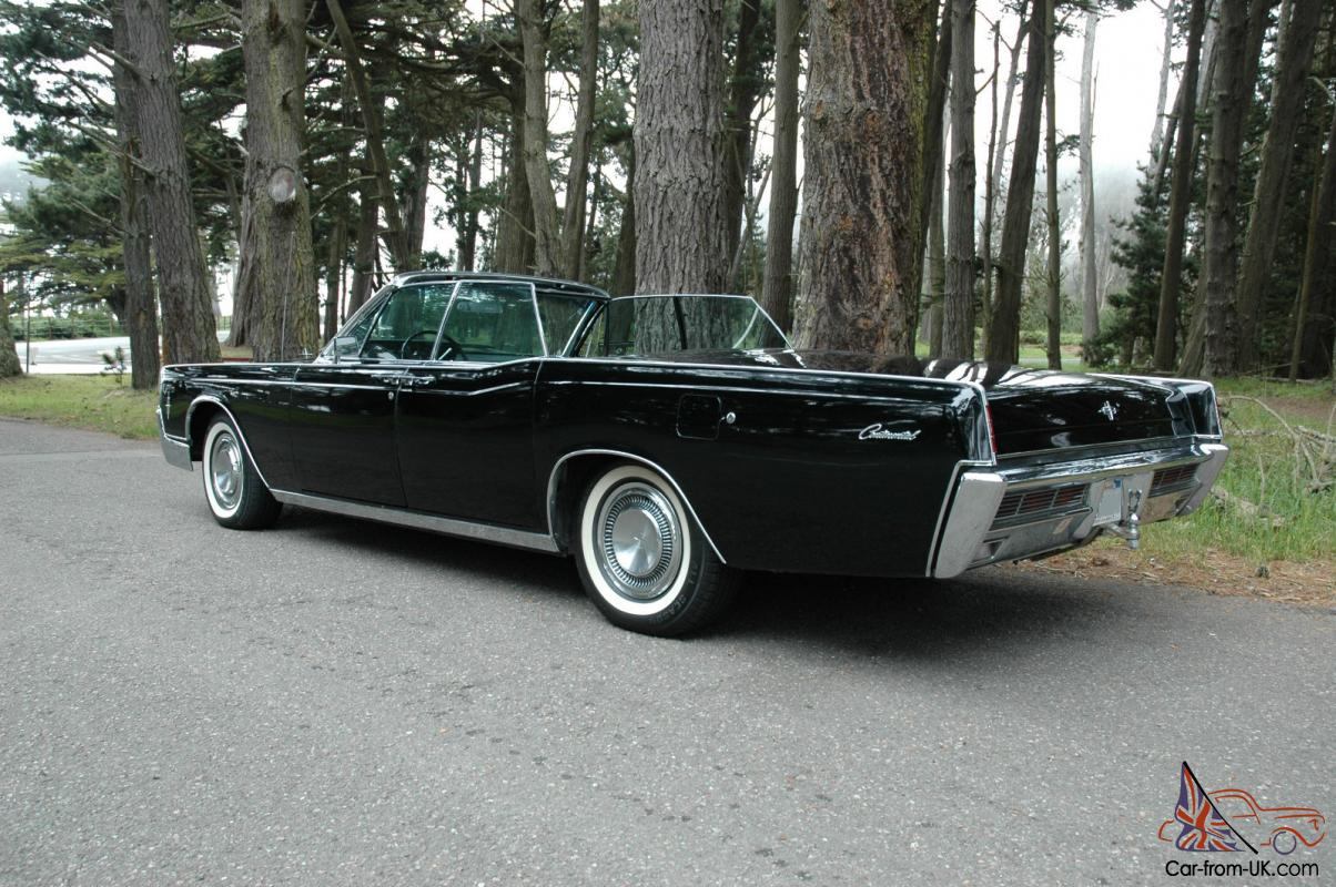 1967 lincoln continental suicide doors pictures to pin on pinterest pinsdaddy. Black Bedroom Furniture Sets. Home Design Ideas
