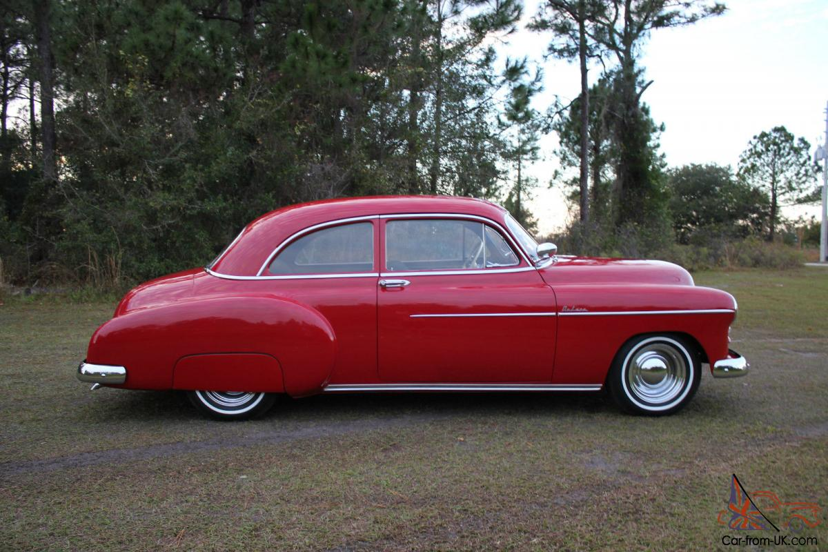 1950 chevrolet styleline deluxe call now make offer for 1950 chevy styleline deluxe 4 door sedan