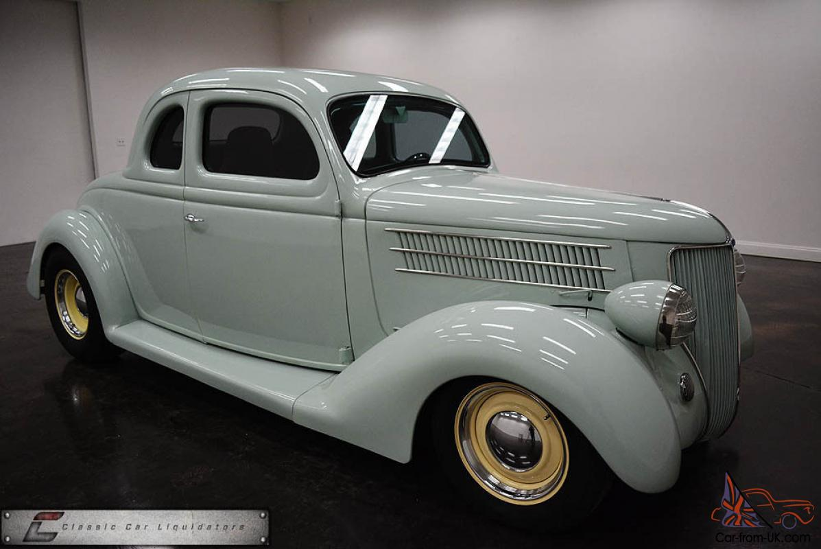 1936 ford coupe 5 windows for sale on autos post for 1936 ford 5 window coupe for sale