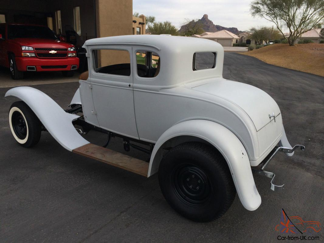 1930 ford model a all steel 5 window coupe for 1930 model a 5 window coupe for sale