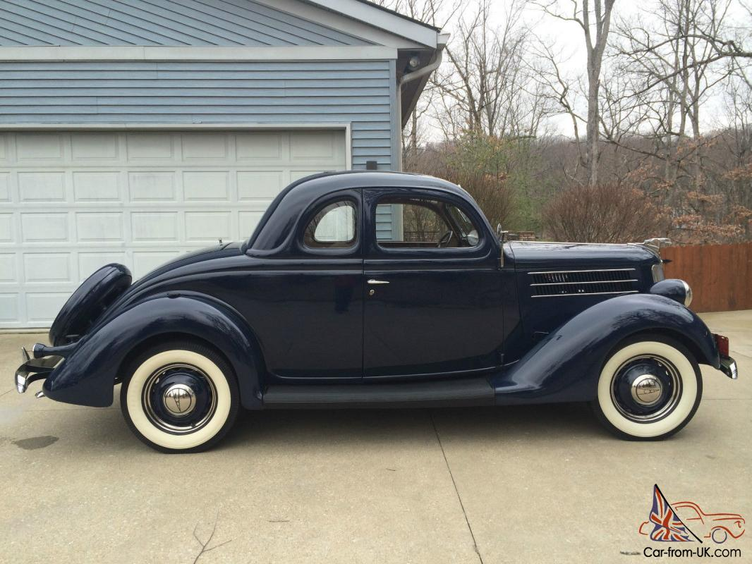 1936 ford coupe engine color 1936 free engine image for for 1936 dodge 5 window coupe