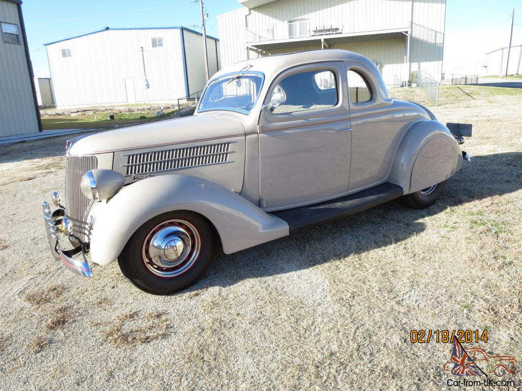 1936 ford 5 window coupe 2 door for 1936 ford 5 window coupe for sale