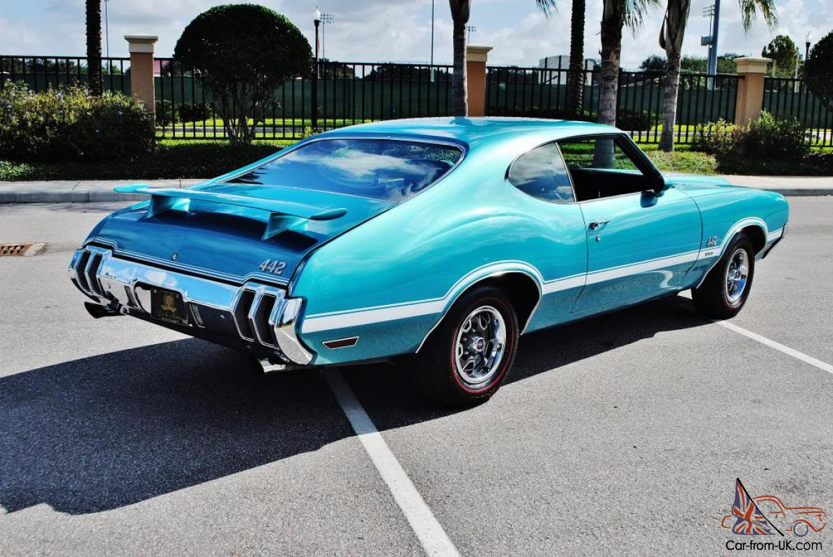 455 Olds Engine For Sale 2014 Html Autos Post