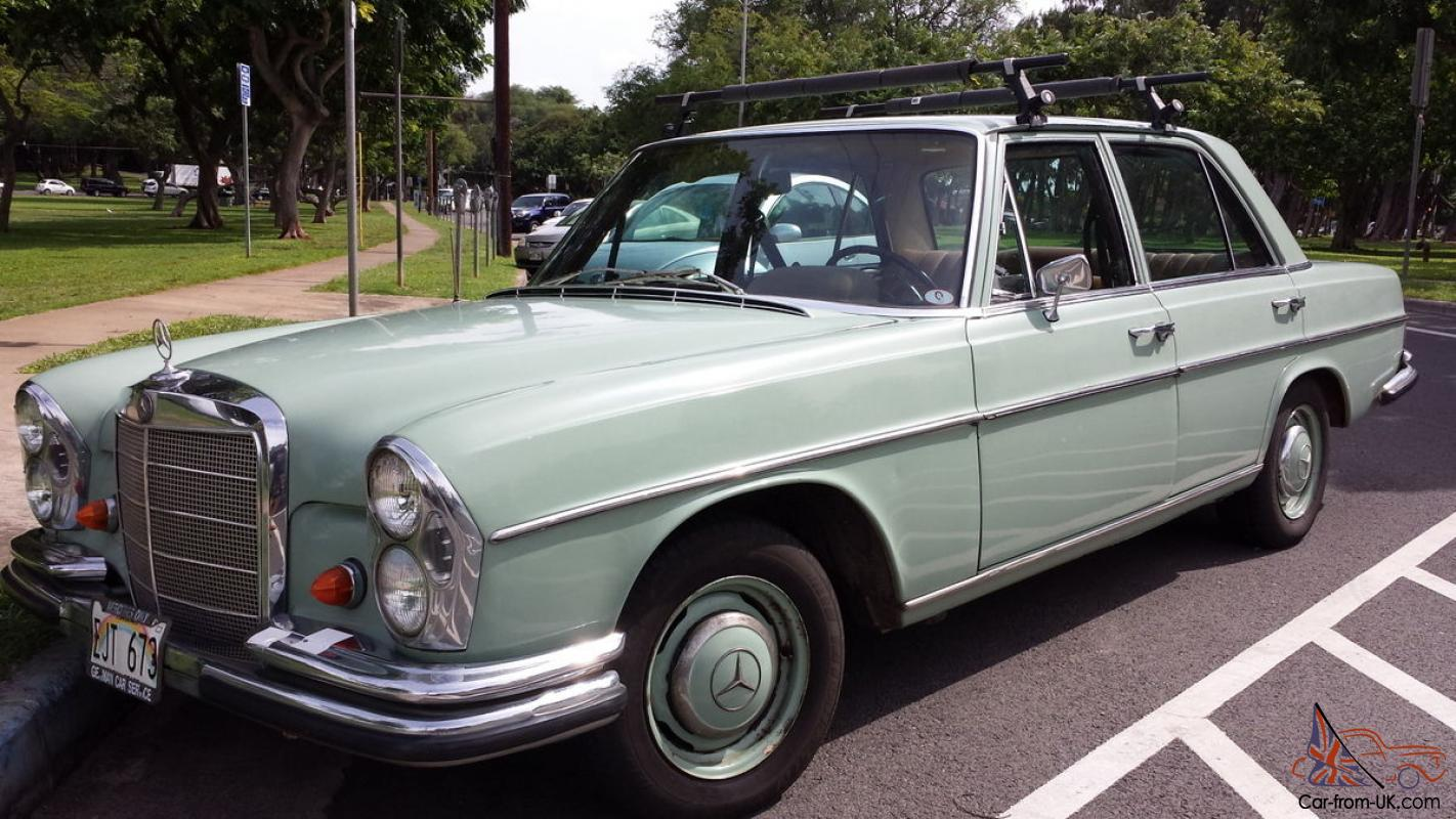 1967 mercedes benz 250se this is a wow car for Looking for mercedes benz for sale