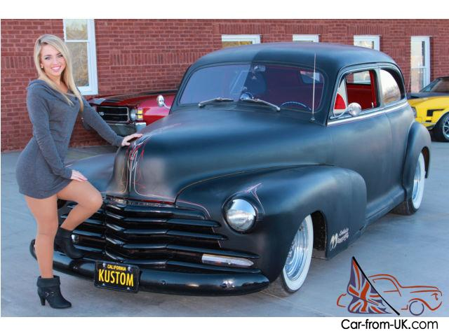 smoky mountain traders girl car pictures Car Pictures
