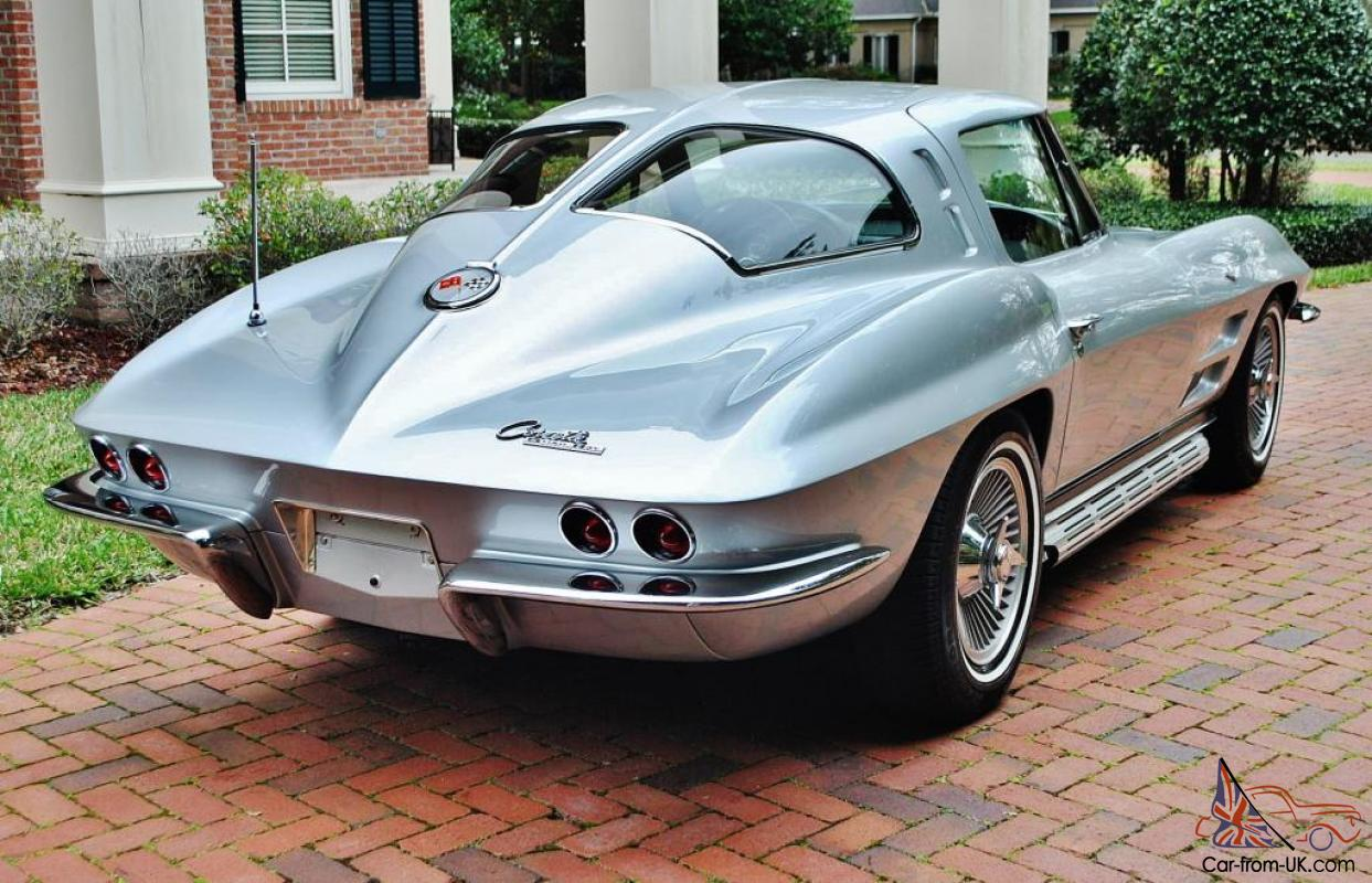 If you were to convert any car to electric ...