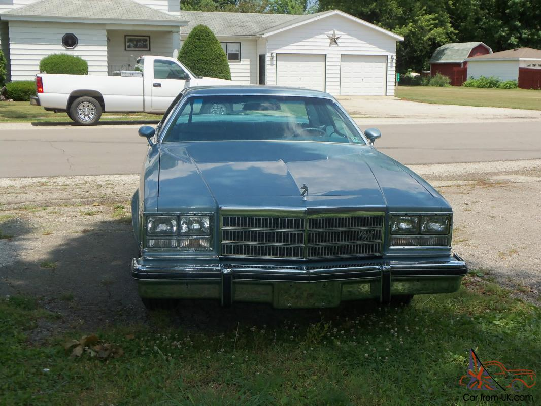 sale for classic regal lesabre buick vehicles orlando hd cars