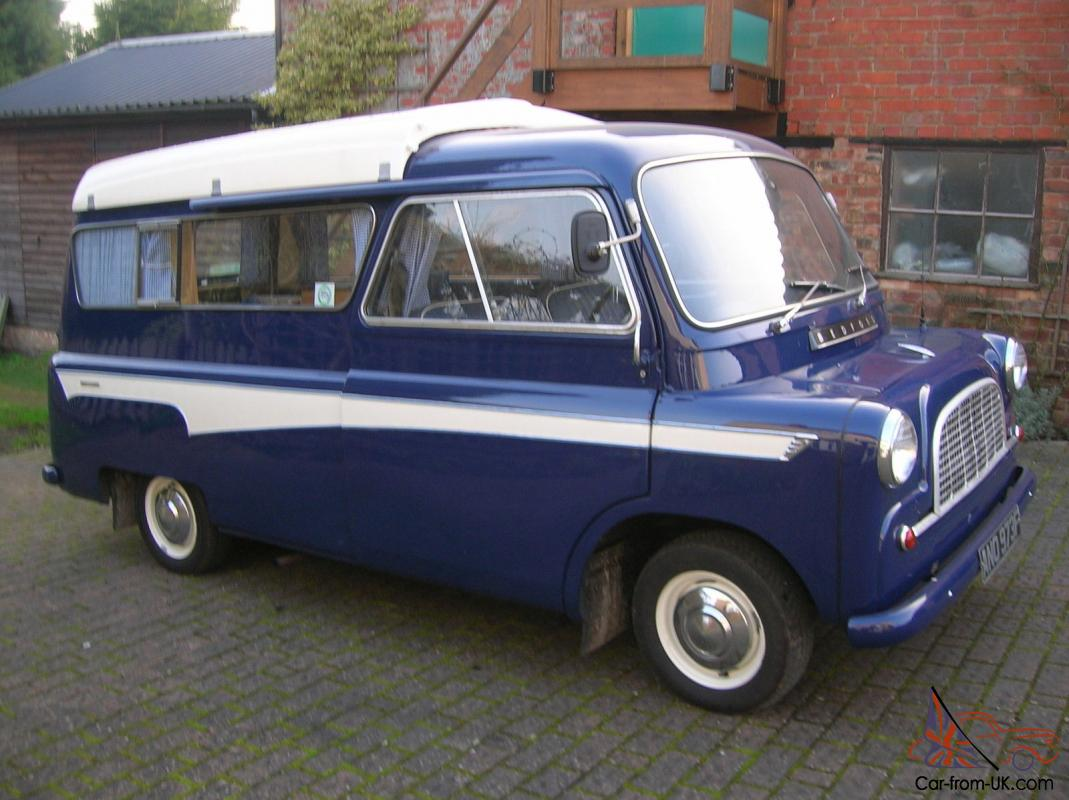 Restored Camper For Sale | Autos Post