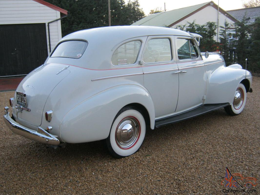 1940 oldsmobile series 60 4 door sedan very rare car for 1940 door