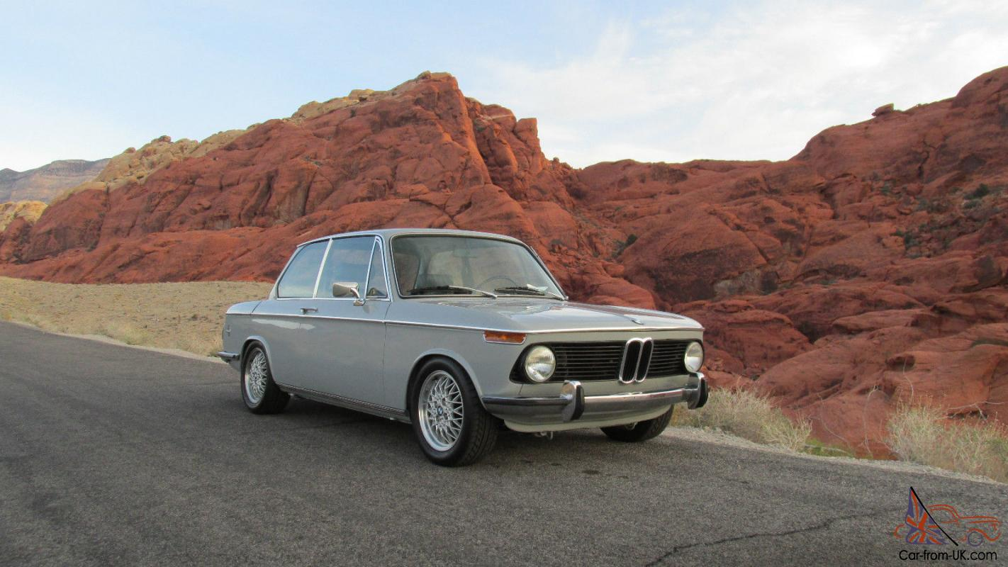 1974 bmw 2002tii bristol. Black Bedroom Furniture Sets. Home Design Ideas