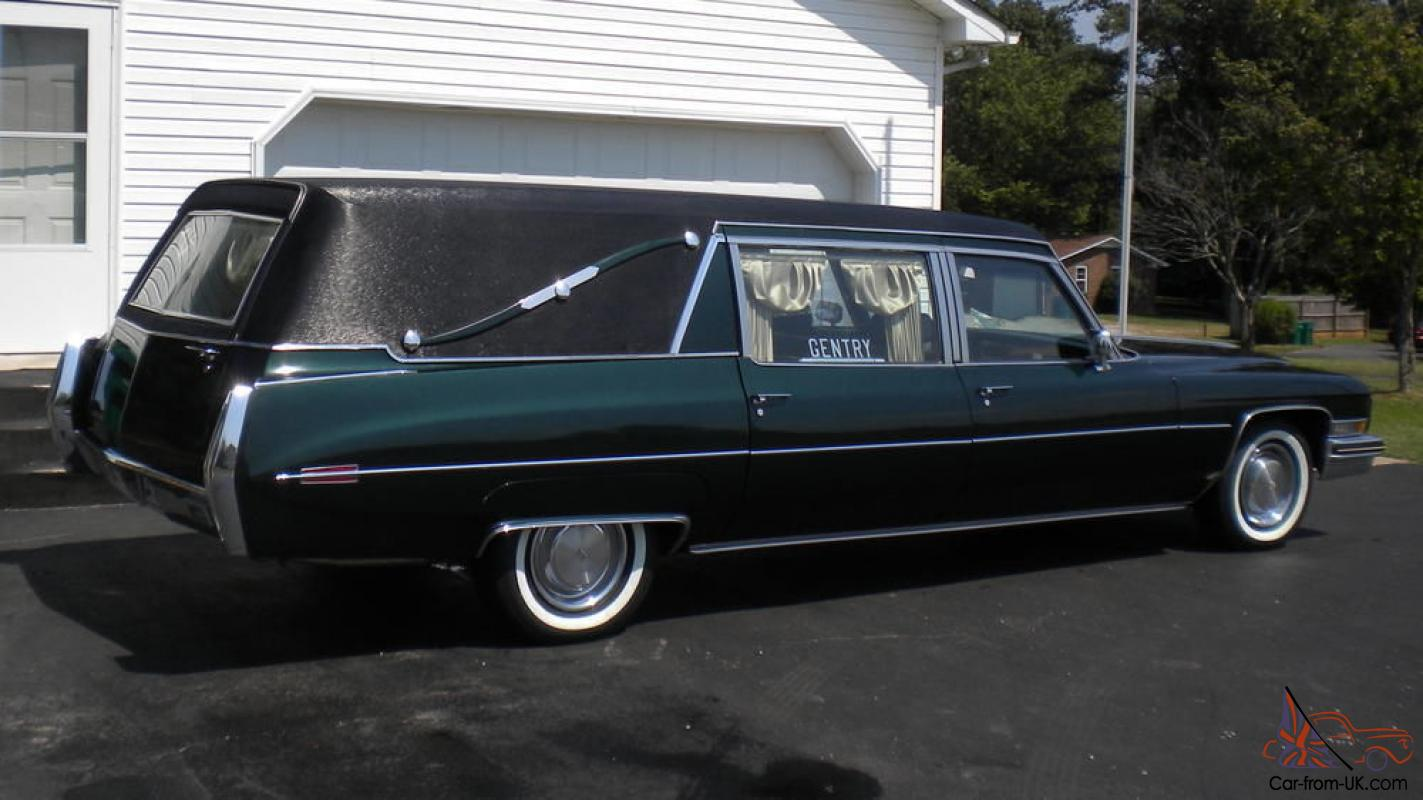 Pics Photos Hearses For Sale Here Funeral Cars Coaches | Sexy Girl And Car Photos