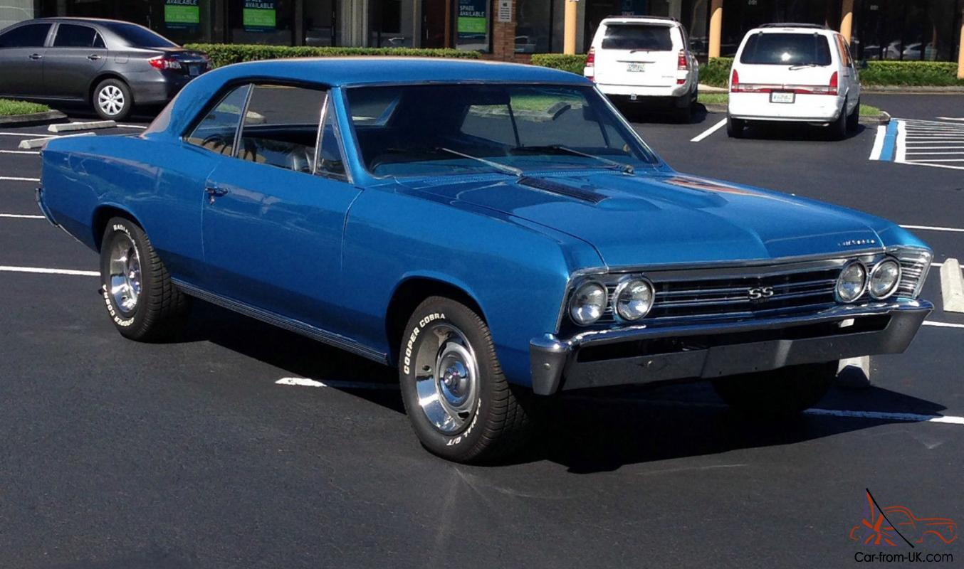 1967 Chevelle Ss Chevelle Ss 396 Chevelle 300 moreover 1966 Chevelle SS Danube Blue Danny further 1967 Chevelle Ss 396 Engine furthermore 1968 CHEVROLET CHEVELLE SS 396 CONVERTIBLE 43289 furthermore 18180 1967 plymouth satellite 2   door  big block a  c show condition. on 1967 chevy chevelle ss 396 engine