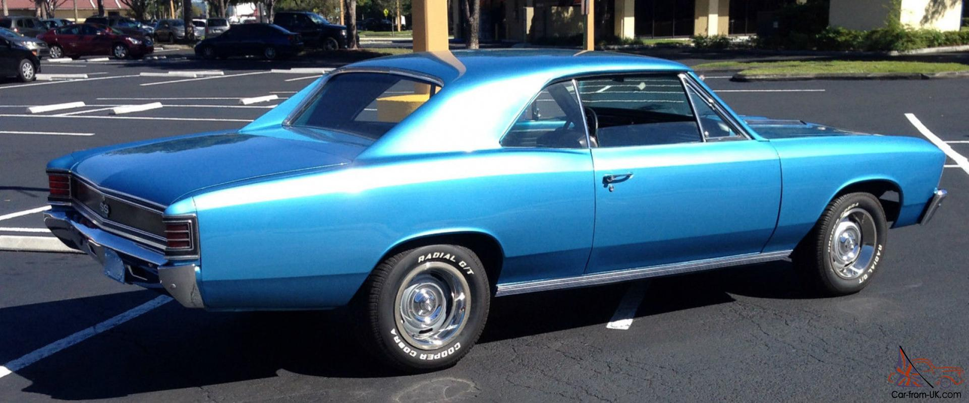 Sale further chevelles   showroom data 504 medium 100 6533 furthermore 201653074935 as well MUNCIE M23W 4 SPEED TRANSMISSION SEVERE DUTY STREETSTRIP WIDE RATIO furthermore 1967 Buick Skylark Gs400 True Buick Front Back 100 Bangshift Approved Buy. on 1967 chevelle parts for sale on ebay