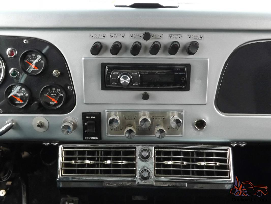 Great 1974 Ih Loadstar 1700 Ford E-250 Ignition Wiring Diagrams For Free