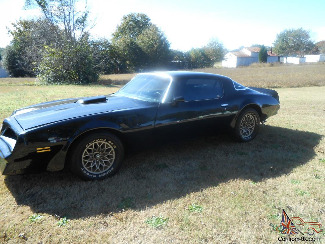 New Trans Am 2014 For Saleml page dmca pliance page