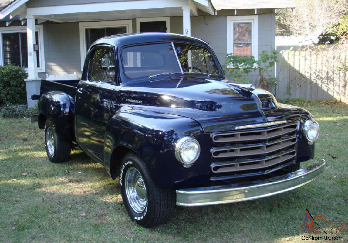 1949 studebaker champion engine for sale  1949  free