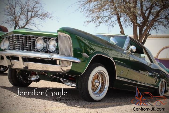 Cars With Hydraulics For Sale Ebay