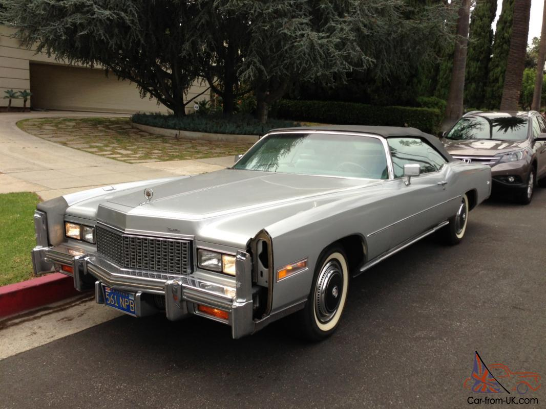 7xfus Cadillac Deville Hi Question 1968 Cadillac additionally 5dfm4 97 Lincoln Air Suspension The Rear End  pressor Front Wheels as well FA9D5 as well Seat Leon Wiring Diagram as well Sale. on cadillac window switch