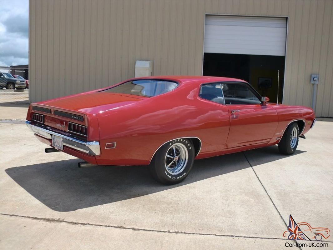 429 cobrajet 1970 motors for sale autos post for 429 cadillac motor for sale