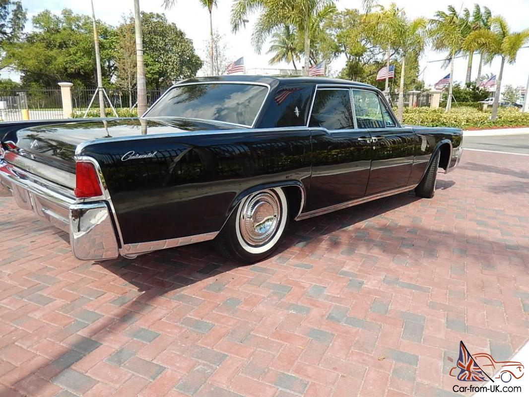 1970 lincoln continental suicide doors pictures to pin on. Black Bedroom Furniture Sets. Home Design Ideas