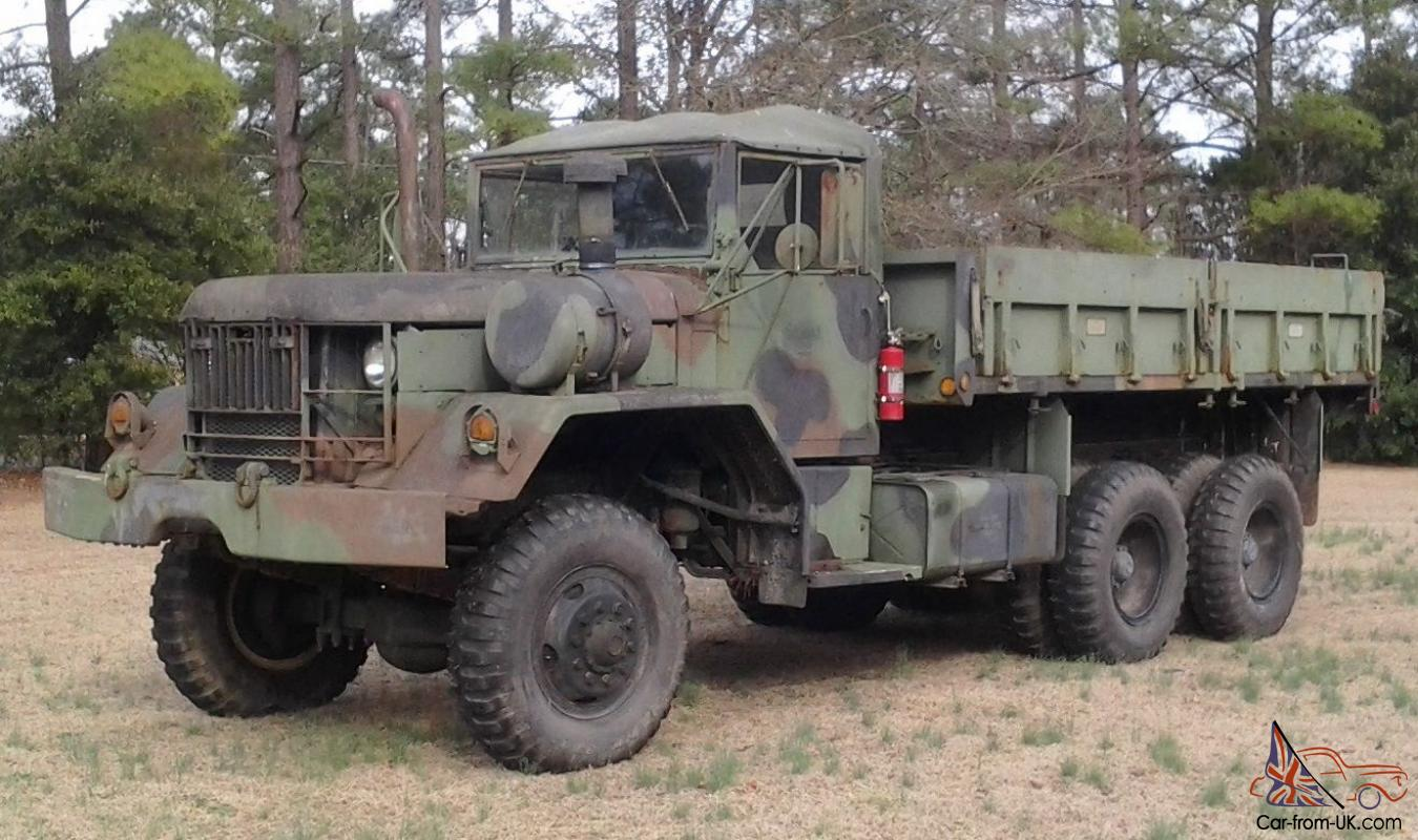 further No Xm Kaiser Jeep M besides Cropped Sp Cj Jeep With Snow Plow Parts Truck Used moreover Cropped All Volt Turn Signal Flasher Unit together with Bb E Ab F Ee D A Cropped Dp F. on m813 truck cargo