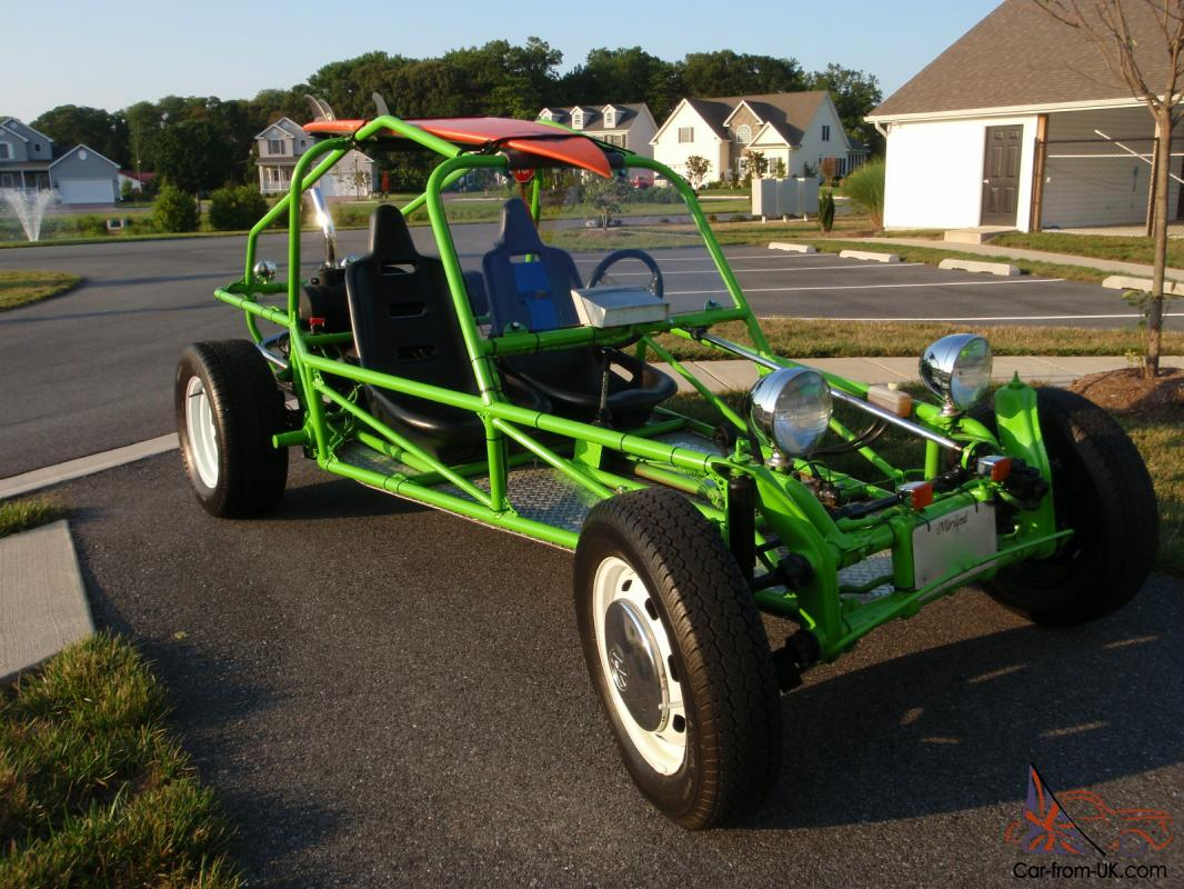 vw dune buggy street legal. Black Bedroom Furniture Sets. Home Design Ideas