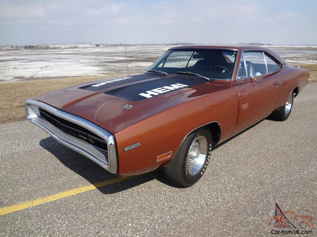 1970 hemi charger r t for Dodge charger hemi motor for sale