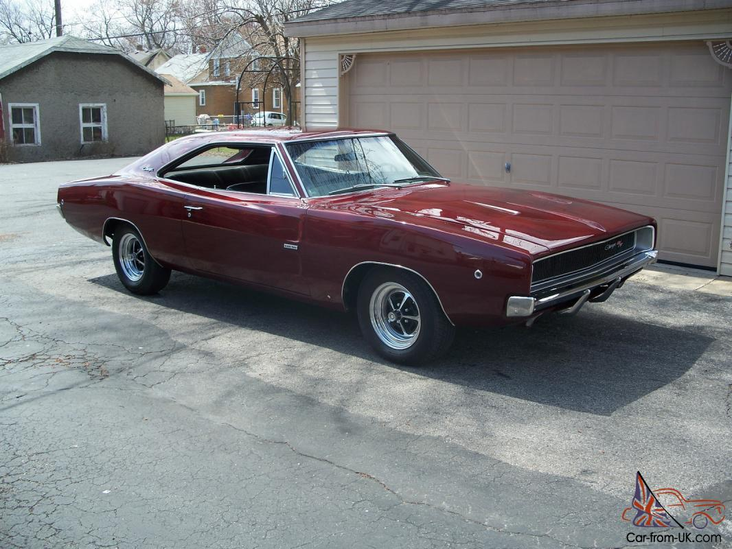 68 hemi dodge charger for sale autos post. Cars Review. Best American Auto & Cars Review