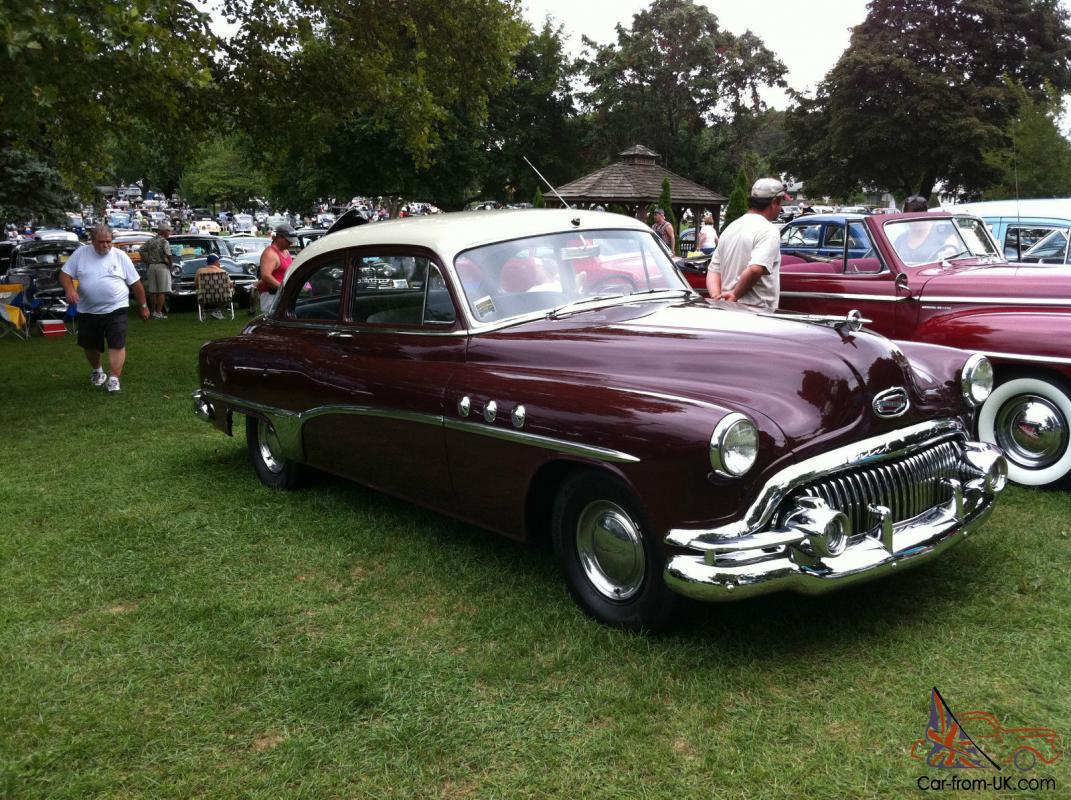 1951 buick special related keywords suggestions 1951 for 1951 buick special 4 door
