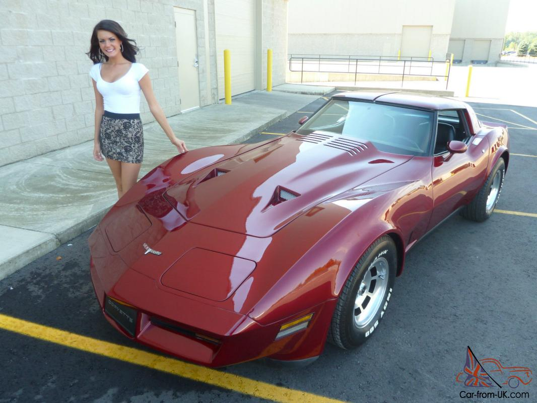 c4 corvette custom paint jobs car interior design. Black Bedroom Furniture Sets. Home Design Ideas