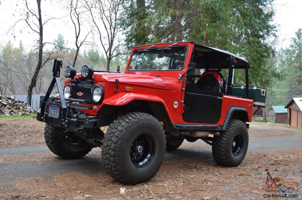 An Immaculately Restored Toyota Land Cruiser Fj40 15658 2 likewise 3 moreover Ta a Goes Anywhere Trd Pro Style additionally Peugeot Vin Number furthermore Sale. on toyota engine harness