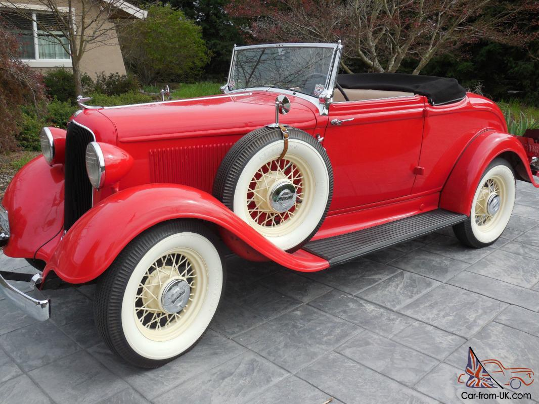 Search Results 1933 Plymouth Convertable For Sale Html