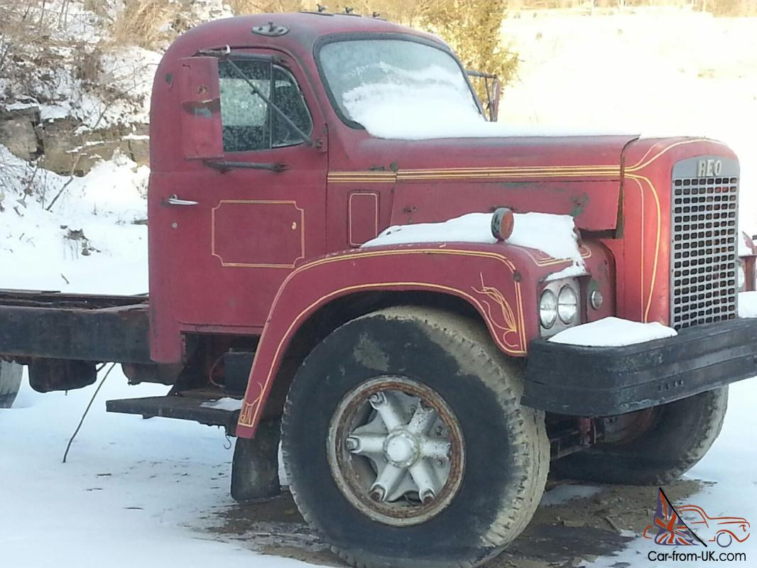 reo truck for sale current customer rating 2 based on 240 votes