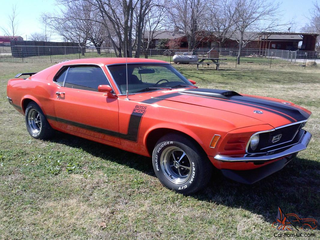 Southern California 1968 Mustang Fastback For Sale Html