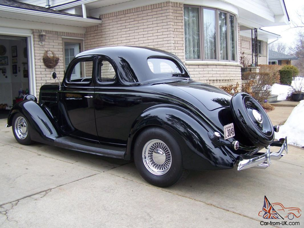 1936 ford 5 window coupe for 1936 ford 5 window coupe for sale
