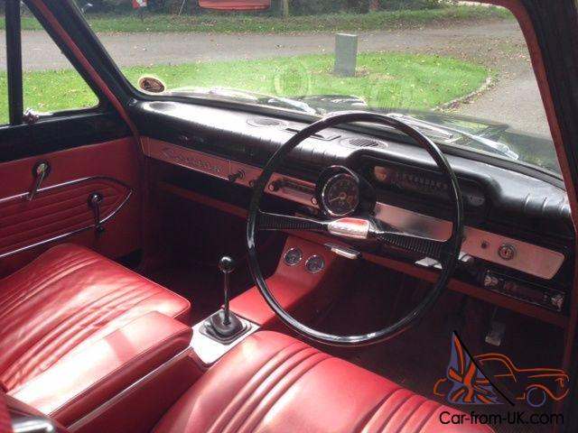 Hummer H Grilles moreover Ford Project Cars For Sale furthermore Ford F furthermore  likewise Shoebox Ford Hot Rod For Sale X. on 1950 ford grill