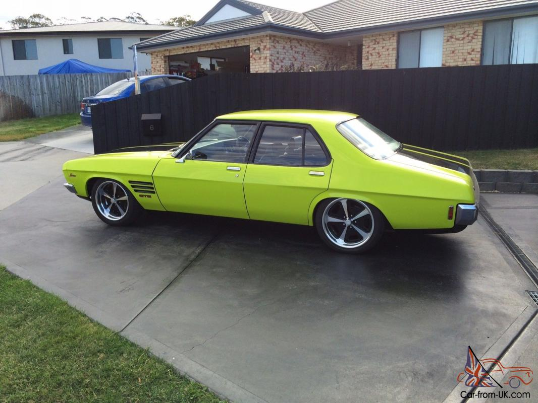 Holden Torana Slr 5000 Sold Holden Lx Torana Slr 5000 Sedan Auctions Lot 12 File Holden